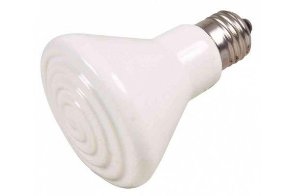 Керамическая инфракрасная лампа ECХ 100